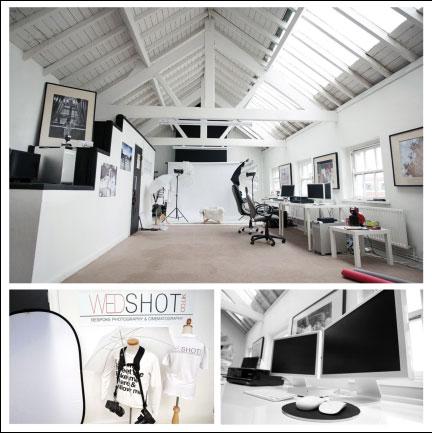 wedshot-studio