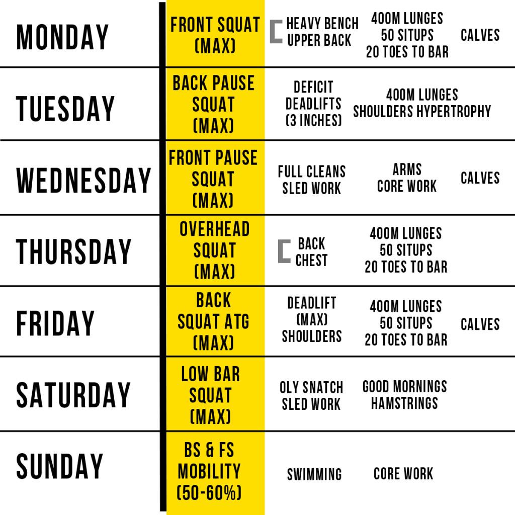 my-routine-squat-everyday-2