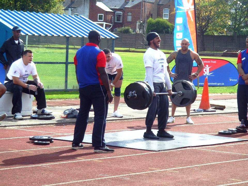 sandwell-strongman-2011-200k-deadlift